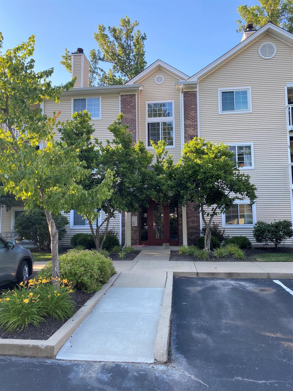 Property for sale at 710 Carrington Place Unit: 102, Loveland,  Ohio 45140