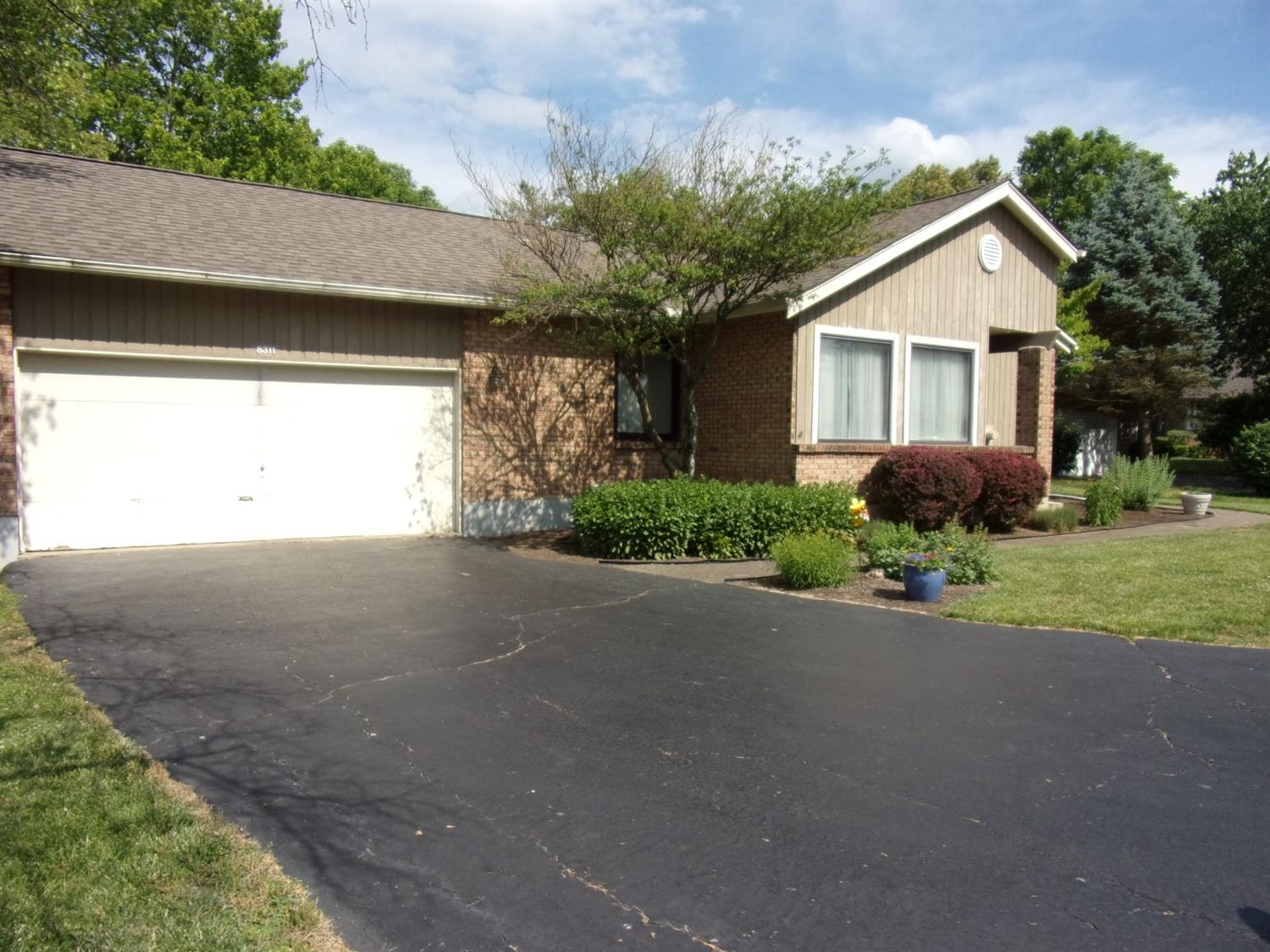 Property for sale at 8311 Marigold Lane, Deerfield Twp.,  Ohio 45039