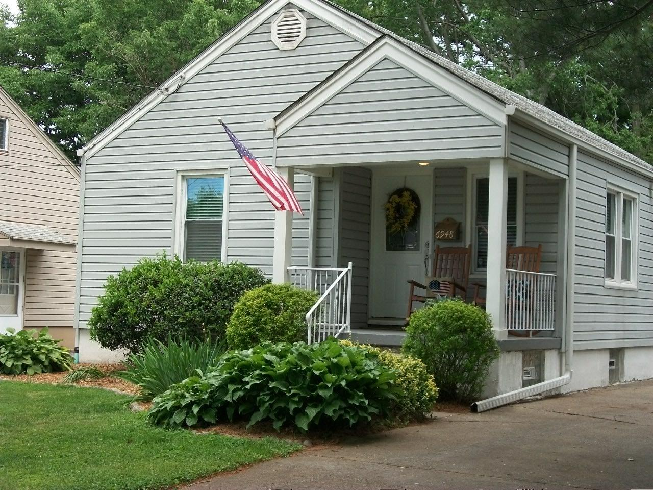 Property for sale at 6948 Mar Bev Drive, North College Hill,  Ohio 45239