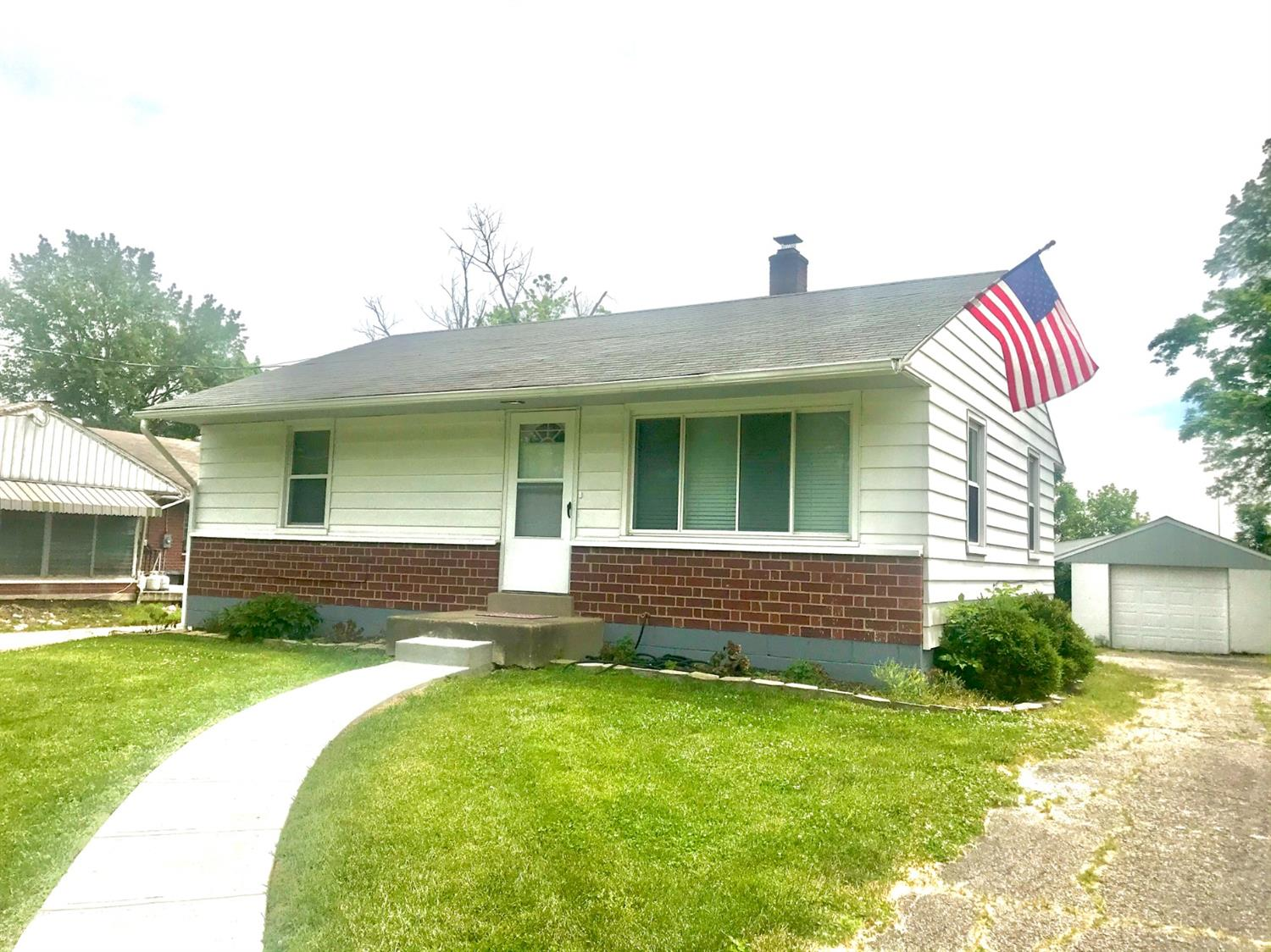 10948 Chester Road, Glendale, OH 45246