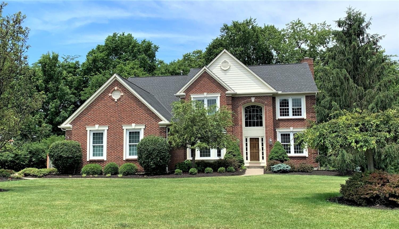 Property for sale at 3167 Killington Lane, Anderson Twp,  Ohio 45244