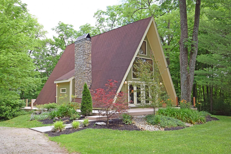 Property for sale at 7114 St Rt 350, Washington Twp,  Ohio 45054