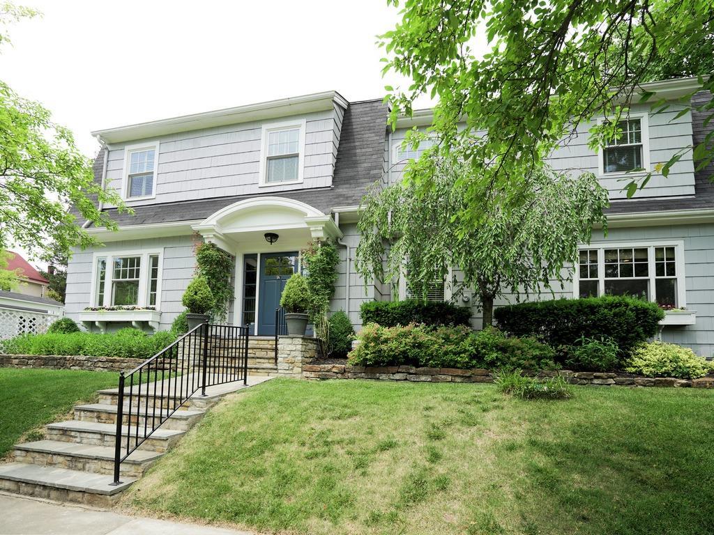 Property for sale at 37 Arcadia Place, Cincinnati,  Ohio 45208