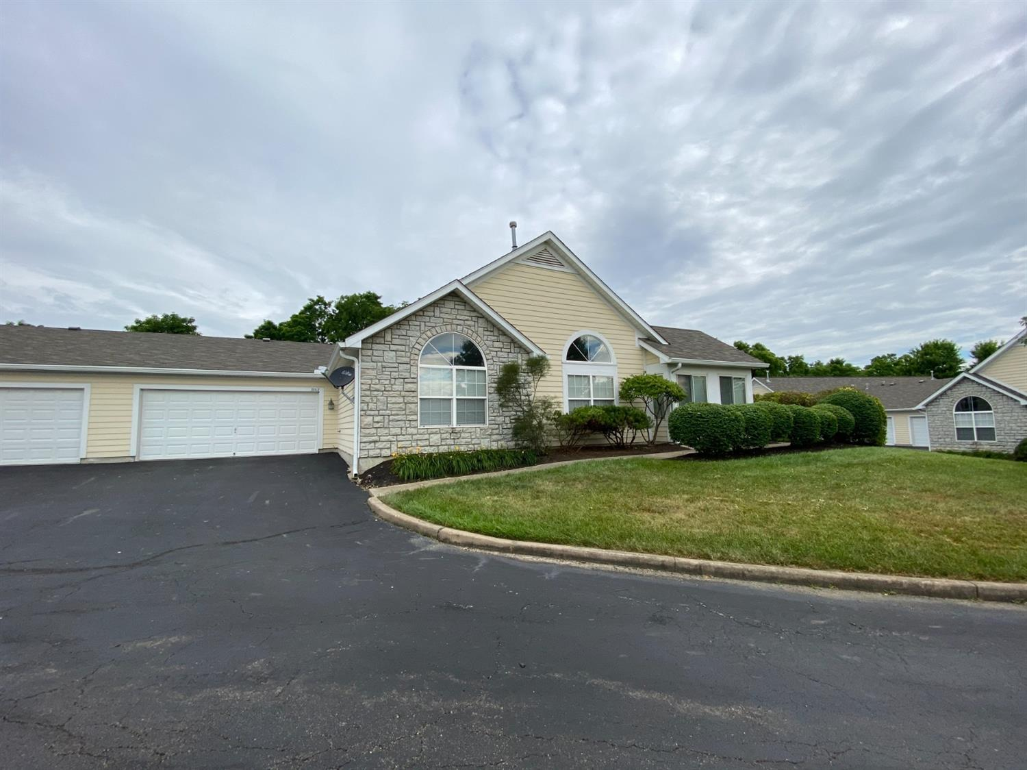 Property for sale at 3362 Ravine Place, Mason,  Ohio 45039