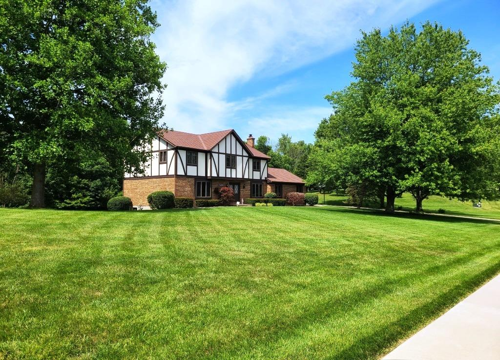 Property for sale at 5210 Stonetrace Drive, Colerain Twp,  Ohio 45251