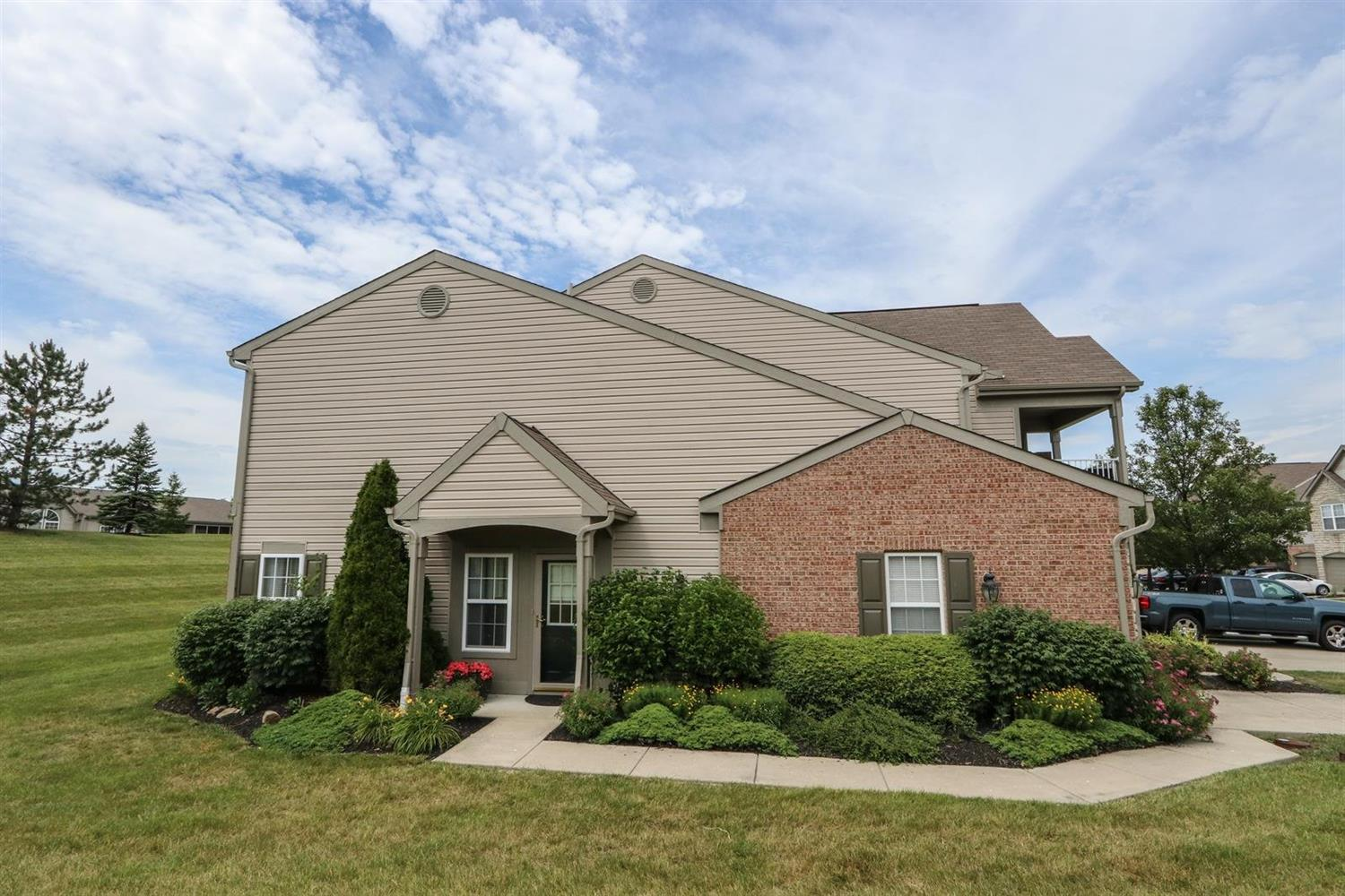 Property for sale at 5803 Bayswater Drive, Mason,  Ohio 45040