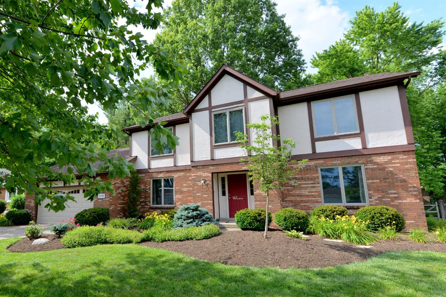 Property for sale at 8196 Dimmick Road, West Chester,  Ohio 45241