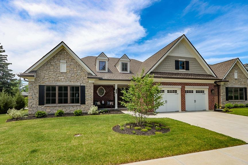 Property for sale at 9503 Cooper Lane, Blue Ash,  Ohio 45242