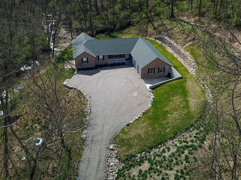 Property for sale at 224 Obannon Avenue, Loveland,  Ohio 45140