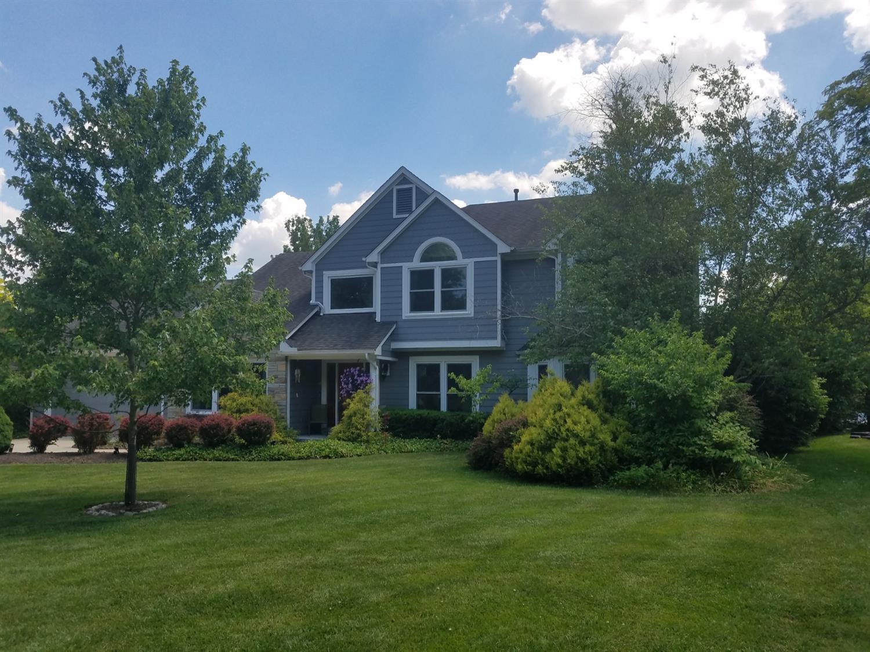 Property for sale at 179 Lexington Avenue, Loveland,  Ohio 45140