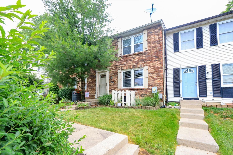 Property for sale at 4560 New Market Court, Batavia,  Ohio 45103