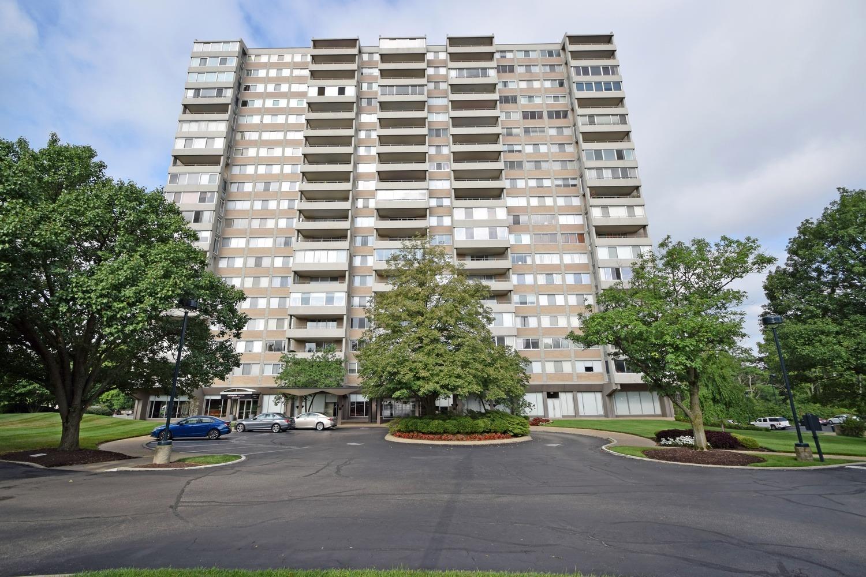 Property for sale at 2324 Madison Road Unit: 1508, Cincinnati,  Ohio 45208