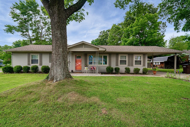 Property for sale at 1501 Durango Drive, Loveland,  Ohio 45140