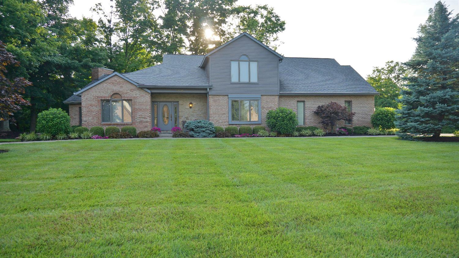 Property for sale at 5650 Krystal Court, Colerain Twp,  Ohio 45252