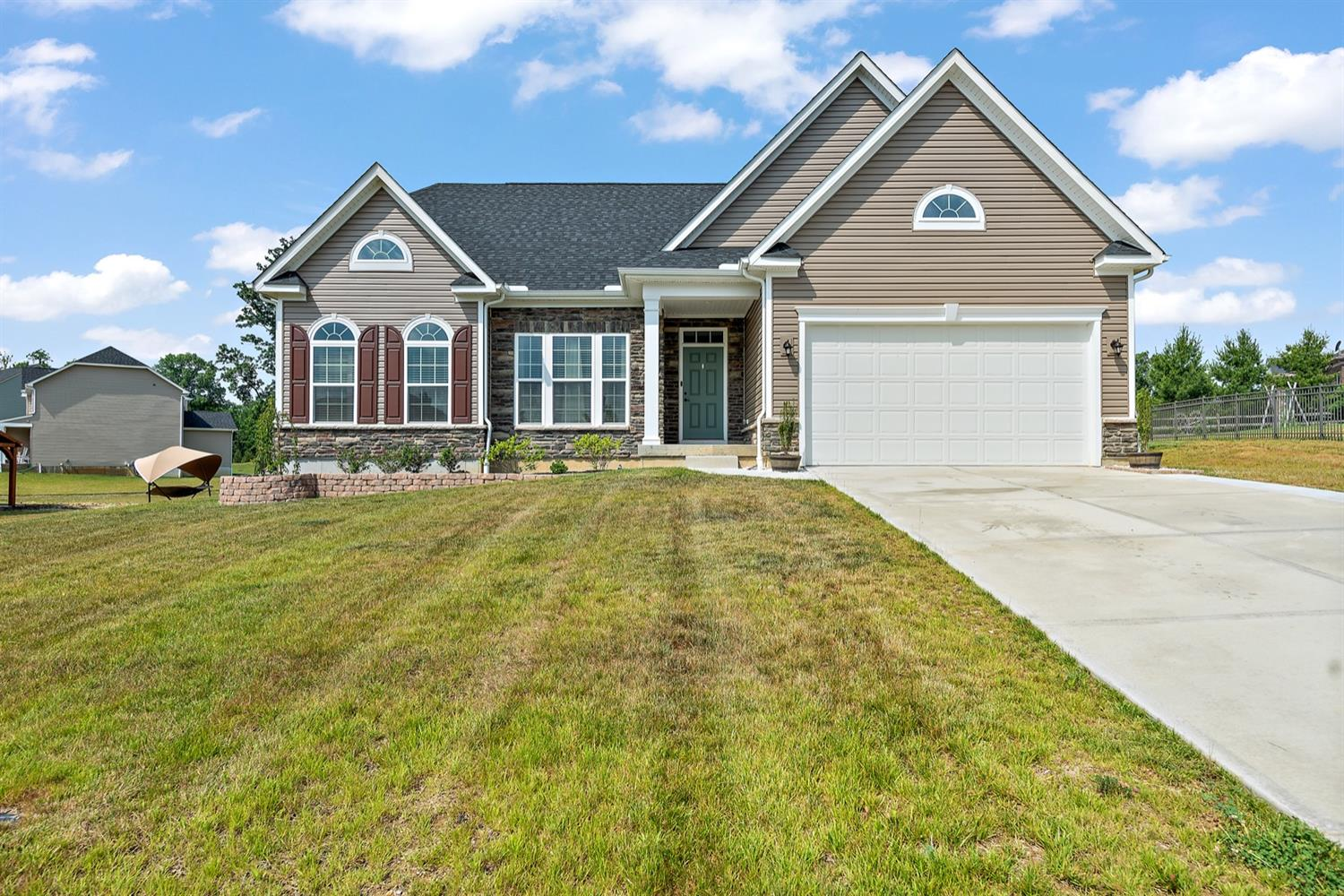 Property for sale at 3947 Pineview Way, Batavia Twp,  Ohio 45102