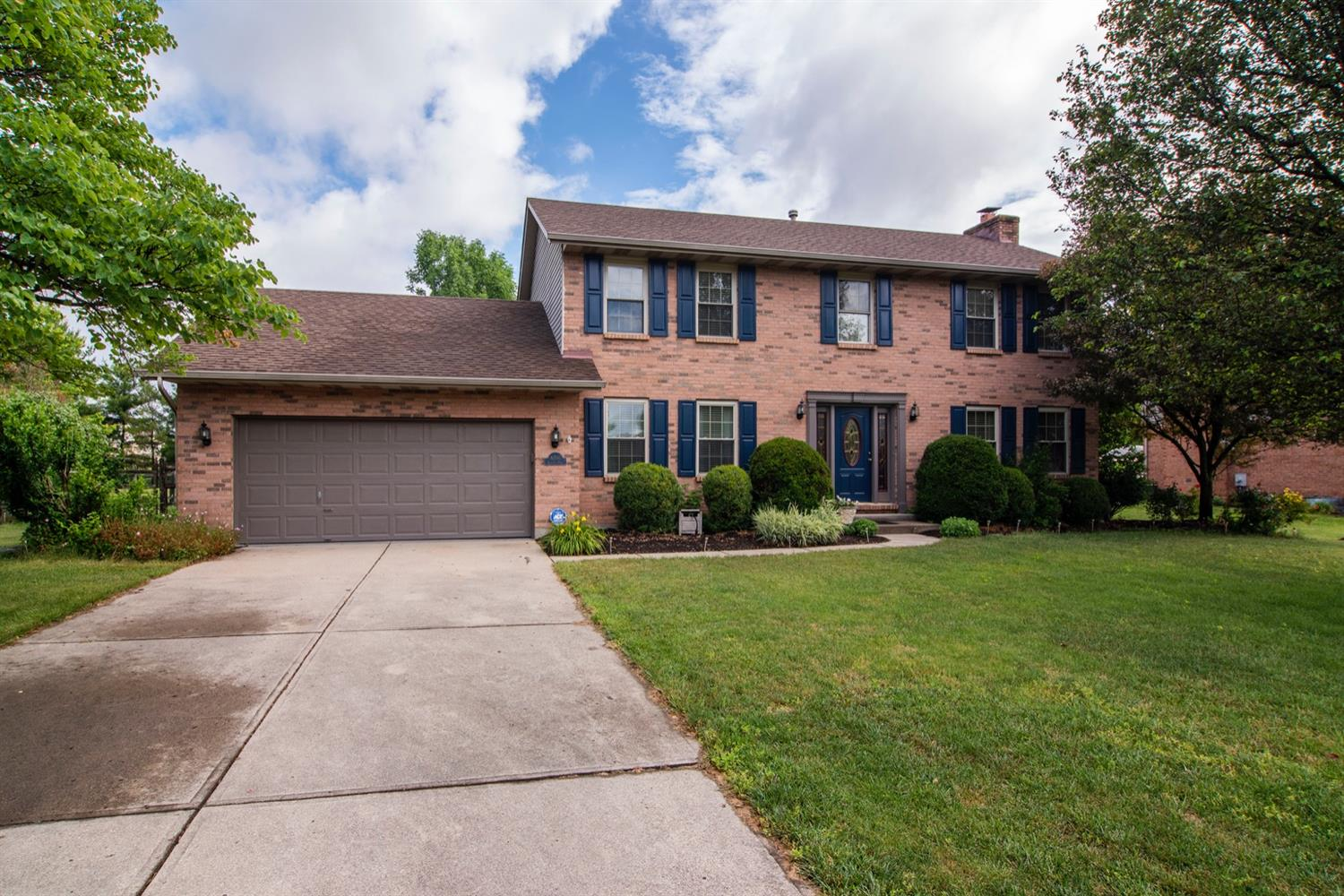Property for sale at 4700 Imperial Drive, Liberty Twp,  Ohio 45011