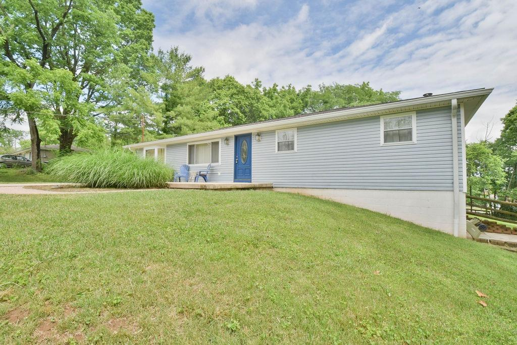 Property for sale at 1776 Singleton Drive, Union Twp,  Ohio 45240