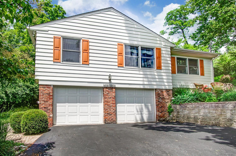 Property for sale at 324 Ardon Lane, Wyoming,  Ohio 45215