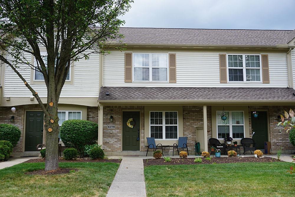 Property for sale at 4176 Spanish Bay Drive, Mason,  Ohio 45040