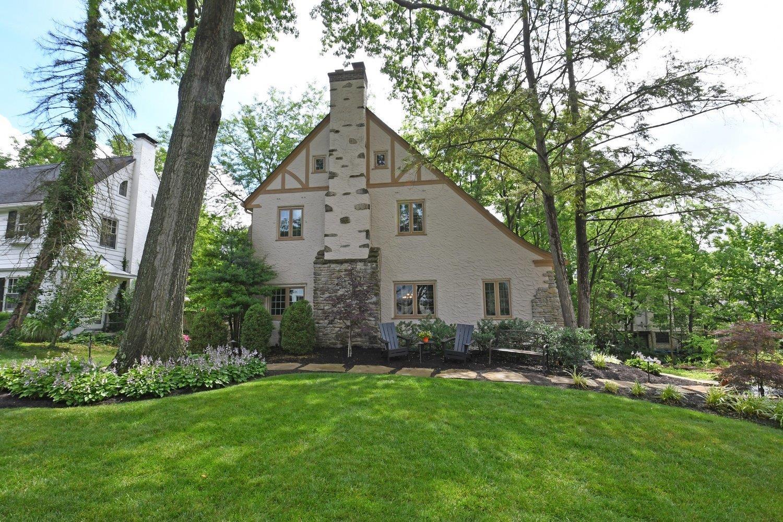 Property for sale at 1338 Park Ridge Place, Cincinnati,  Ohio 45208