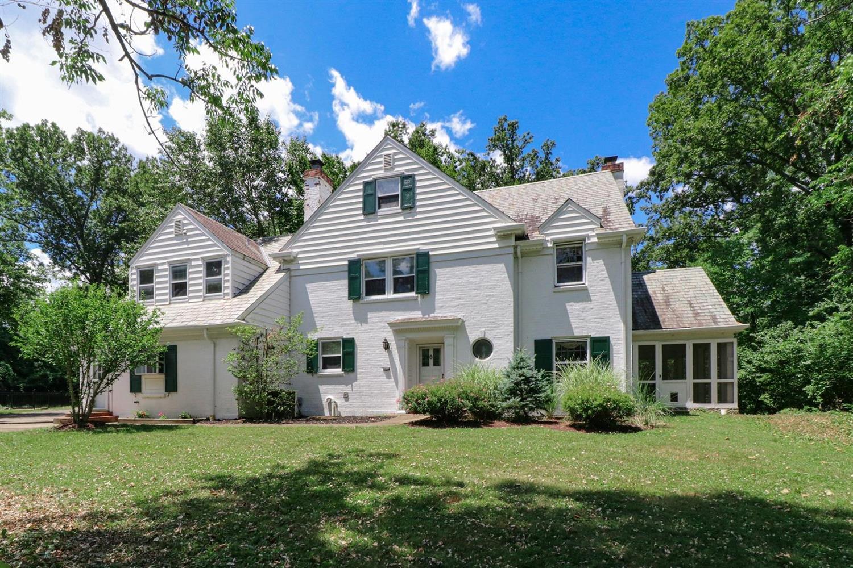 Property for sale at 2526 Beech Lane, Amberley,  Ohio 45237