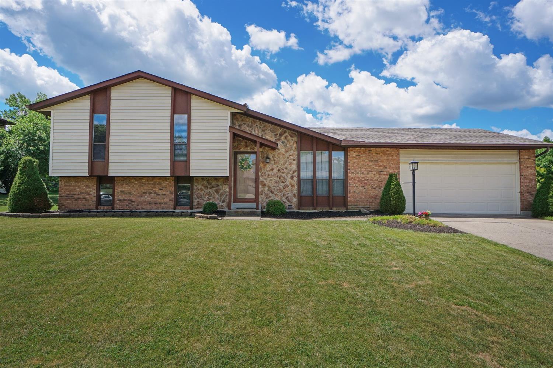 Property for sale at 2079 Casa Loma Drive, Fairfield,  Ohio 45014