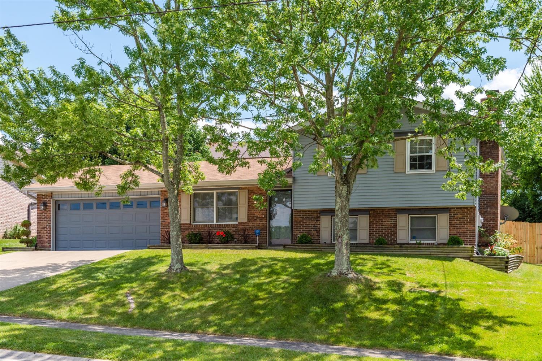 Property for sale at 2821 E Turtle Creek Drive, Fairfield,  Ohio 45014