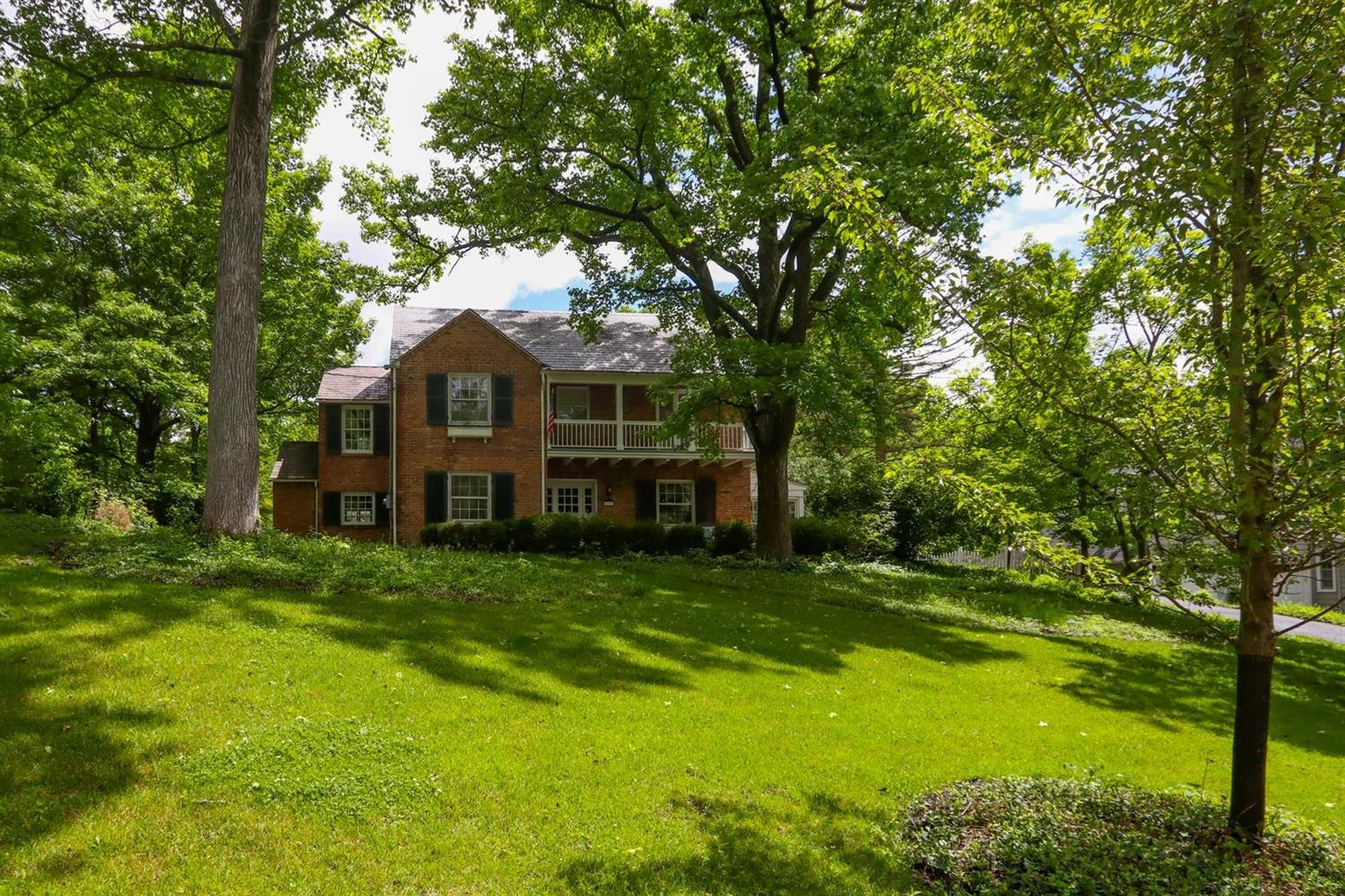 Property for sale at 626 Glenway Avenue, Wyoming,  Ohio 45215