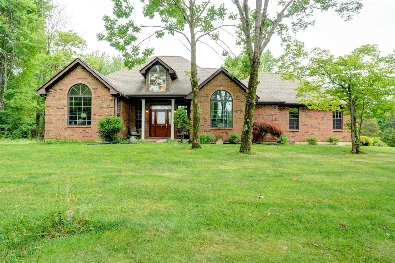 Property for sale at 3048 Shawhan Road, Union Twp,  Ohio 45152
