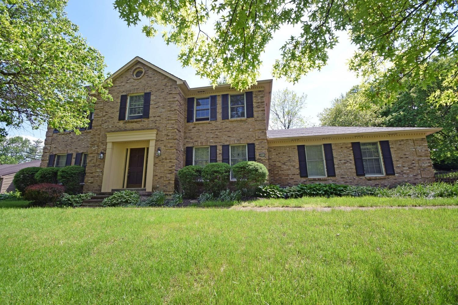 8431 Heritage Drive, Symmes Twp, OH 45249