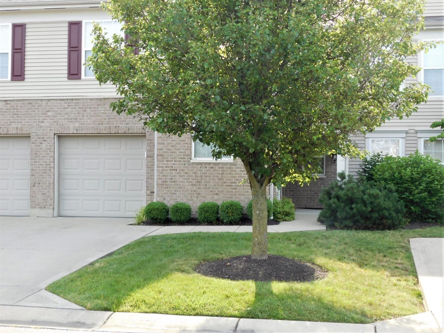 Property for sale at 850 Heritage Green Drive, Monroe,  Ohio 45050