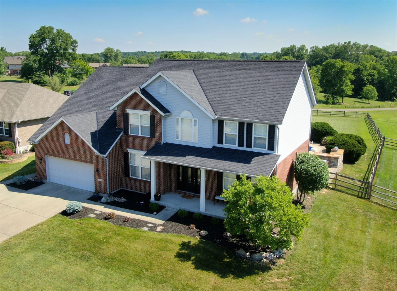Property for sale at 4632 Watoga Drive, Liberty Twp,  Ohio 45011