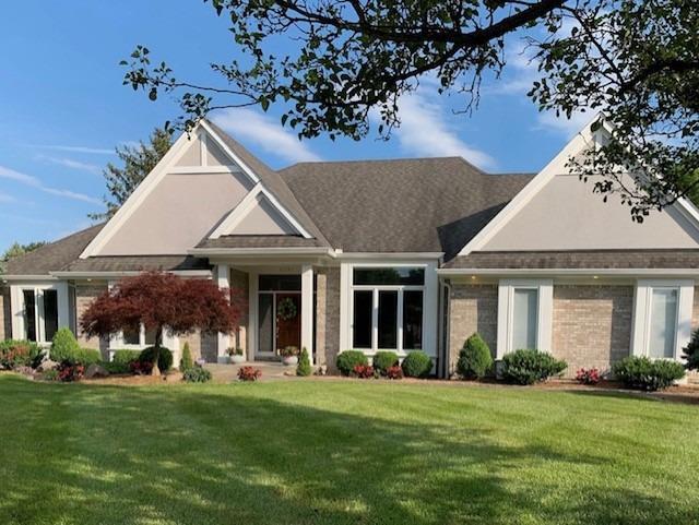 Property for sale at 3281 Palomino Trail, Mason,  Ohio 45040