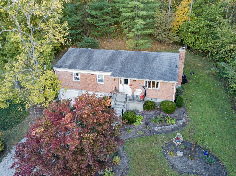 Property for sale at 1480 Corwin Road, Washington Twp,  Ohio 45054