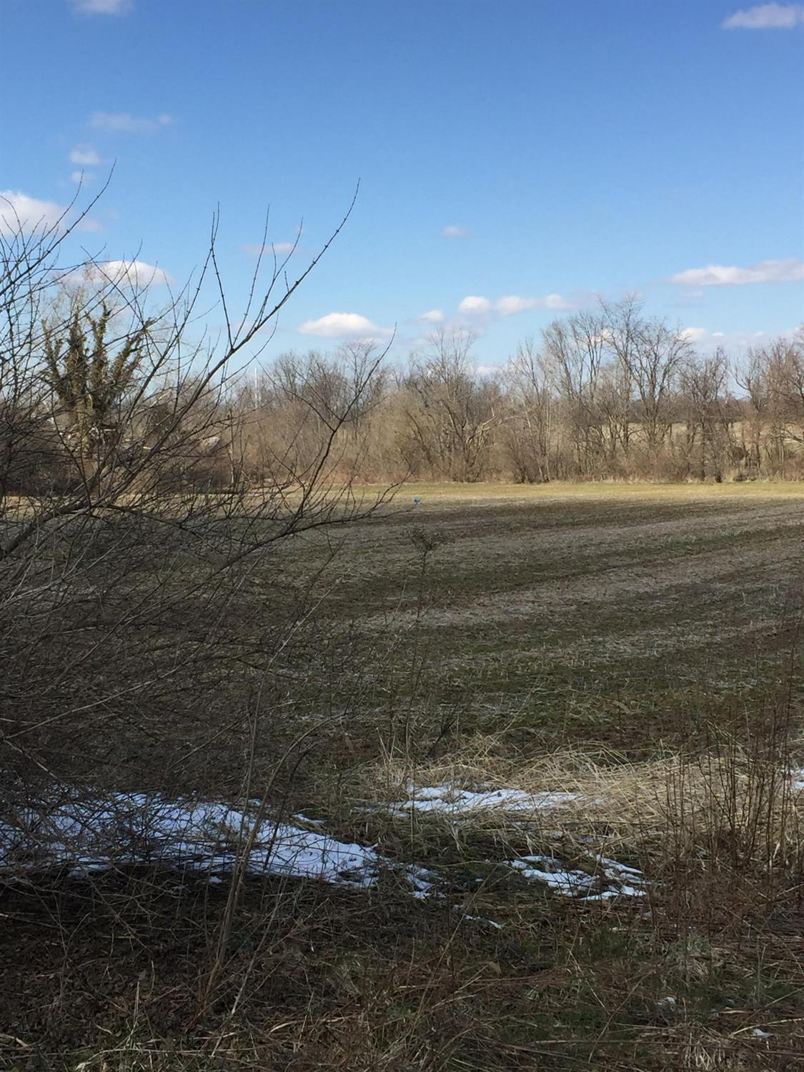 Property for sale at 2936 Mounts Road, Maineville,  Ohio 45152