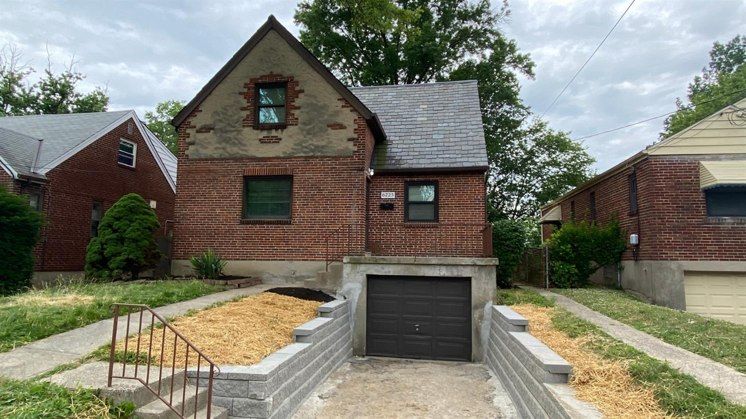Property for sale at 6223 Elbrook Avenue, Golf Manor,  Ohio 45237