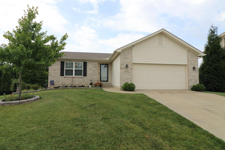 Property for sale at 1516 Soaring Way, Hamilton Twp,  Ohio 45039