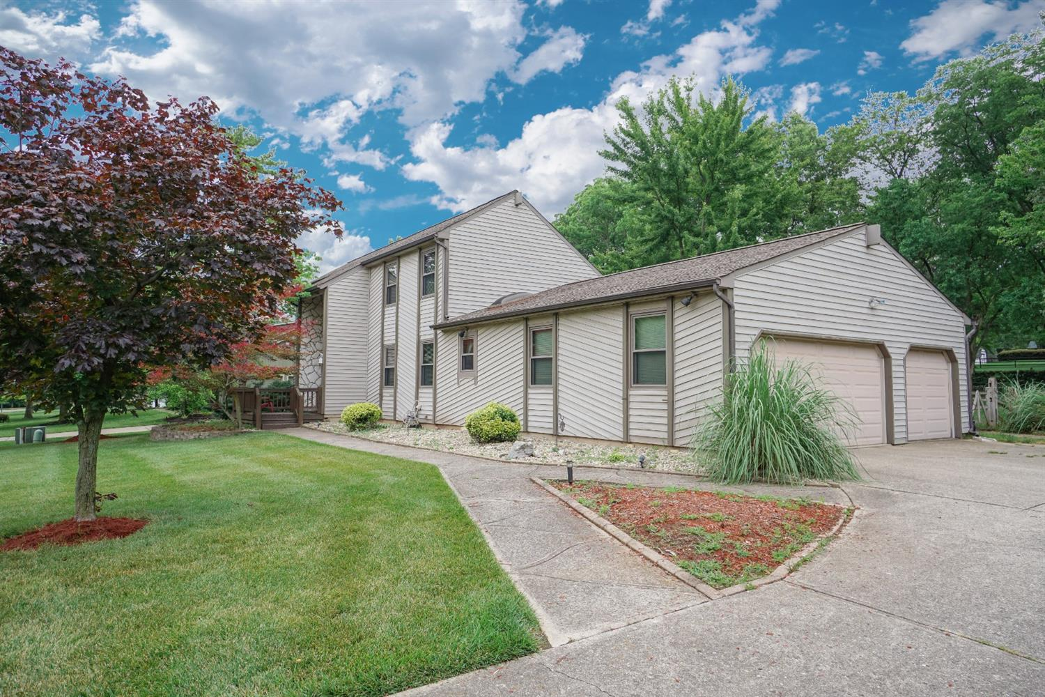 Property for sale at 10138 Amberwood Court, West Chester,  Ohio 45241