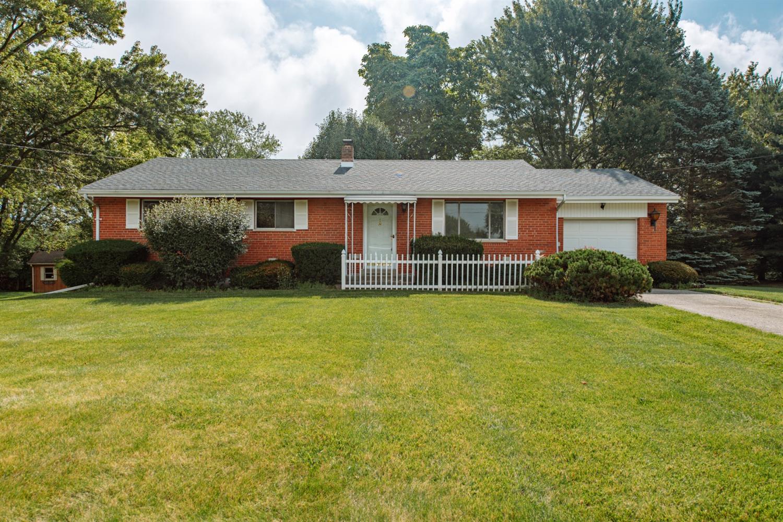 Property for sale at 946 Seneca Drive, Mason,  Ohio 45040