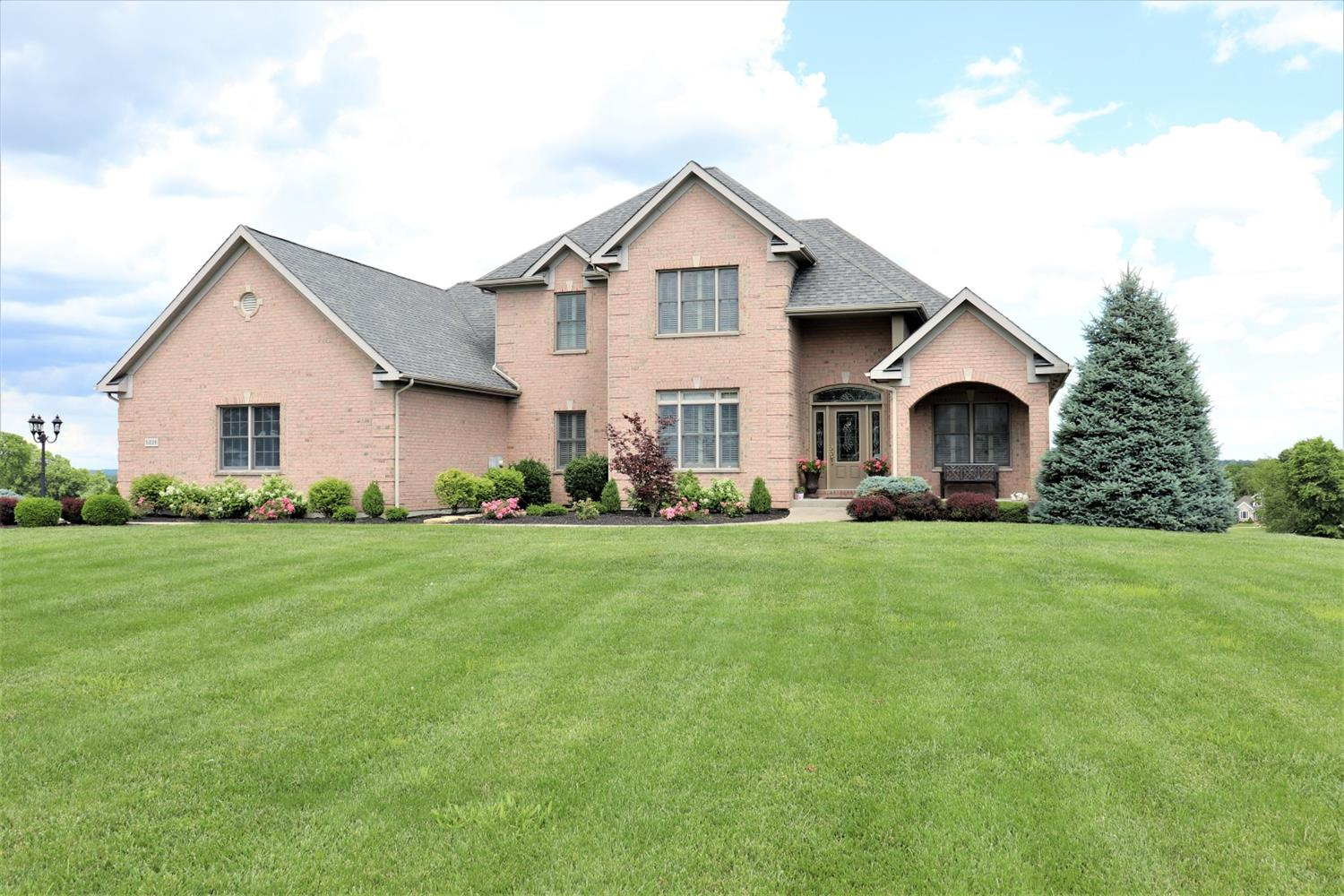 Property for sale at 5226 Union Road, Franklin Twp,  Ohio 45005