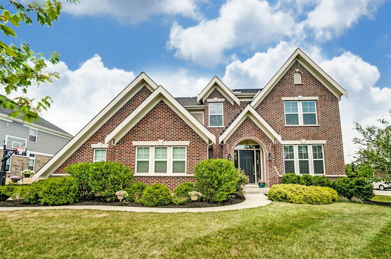 Property for sale at 4795 Horseshoe Bend, Batavia Twp,  Ohio 45103