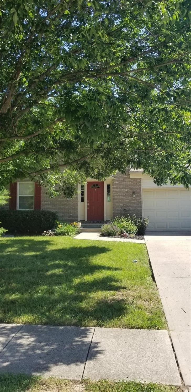 Property for sale at 10 E Waterbury Drive, Springboro,  Ohio 45066