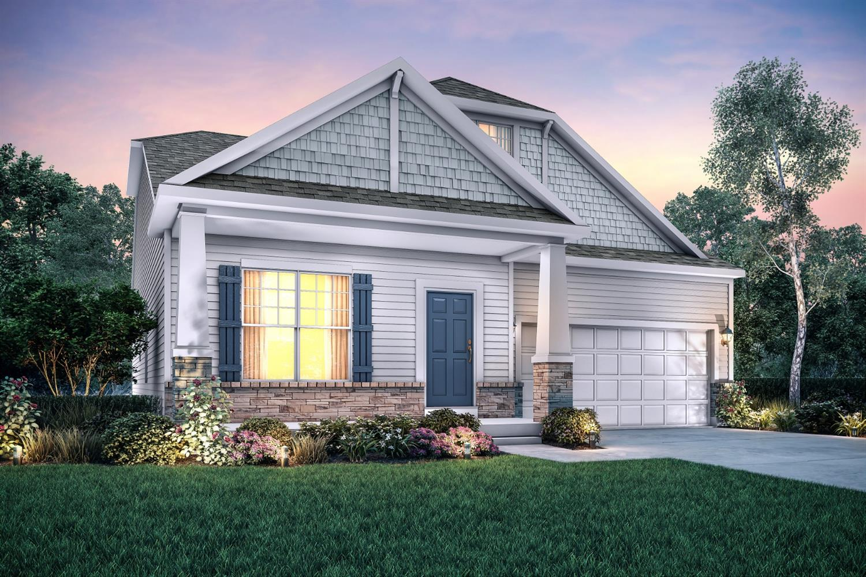 Property for sale at 1322 Tiburon Drive Unit: 74, Batavia Twp,  Ohio 45103