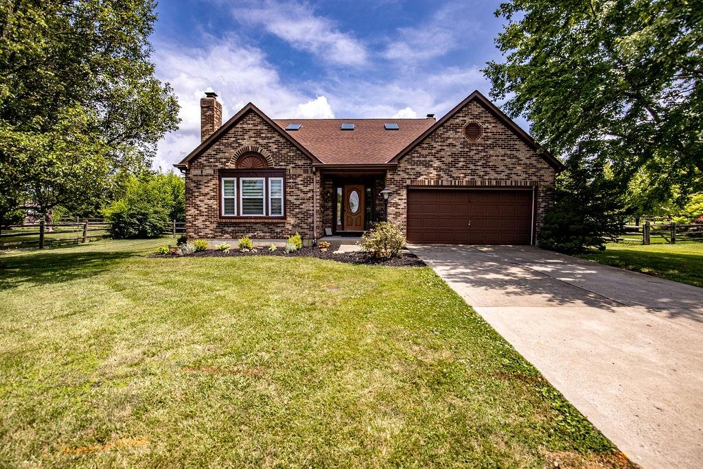 Property for sale at 8460 Paul Drive, West Chester,  Ohio 45069