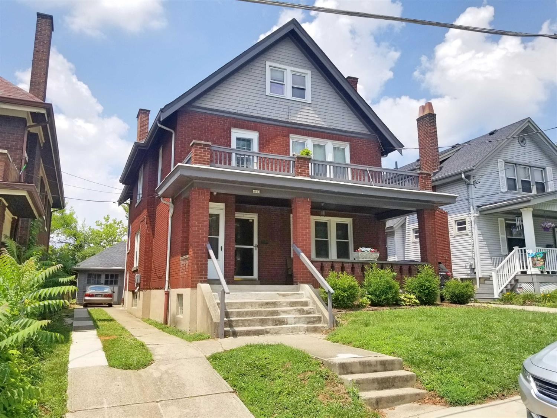 Property for sale at 4251 Leonard Avenue, St Bernard,  Ohio 45217