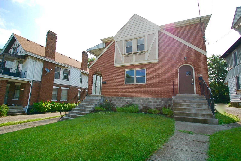 Property for sale at 3944 Hazel Avenue, Norwood,  Ohio 45212