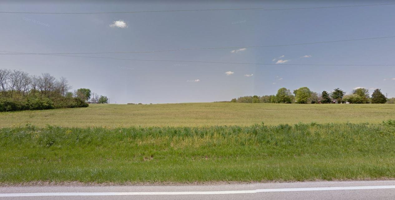 10817 St Rt 133, Harlan Twp, OH 45107