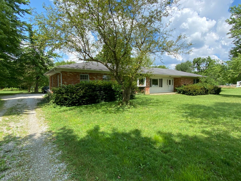 Property for sale at 4635 Elmwood Road, Batavia Twp,  Ohio 45103