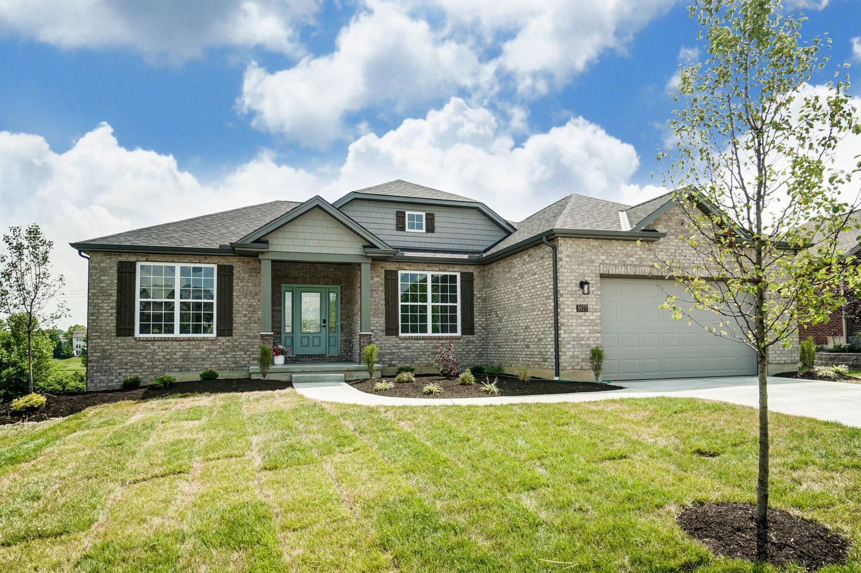 Property for sale at 5077 Elm Leaf Trail, Liberty Twp,  Ohio 45011