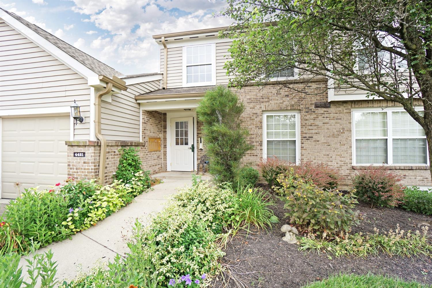 Property for sale at 4421 N Shore Drive Unit: 301, Deerfield Twp.,  Ohio 45040
